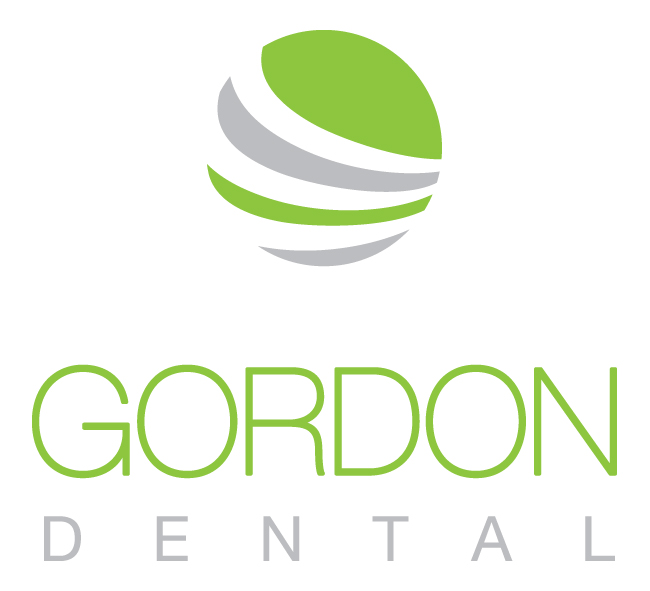 Gordon Dental